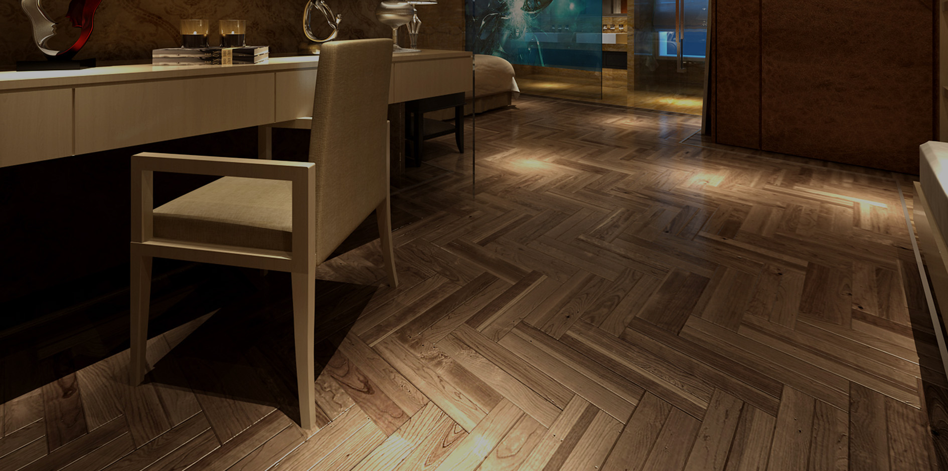 Floor Of Innovation Lvt Laminate Engineered